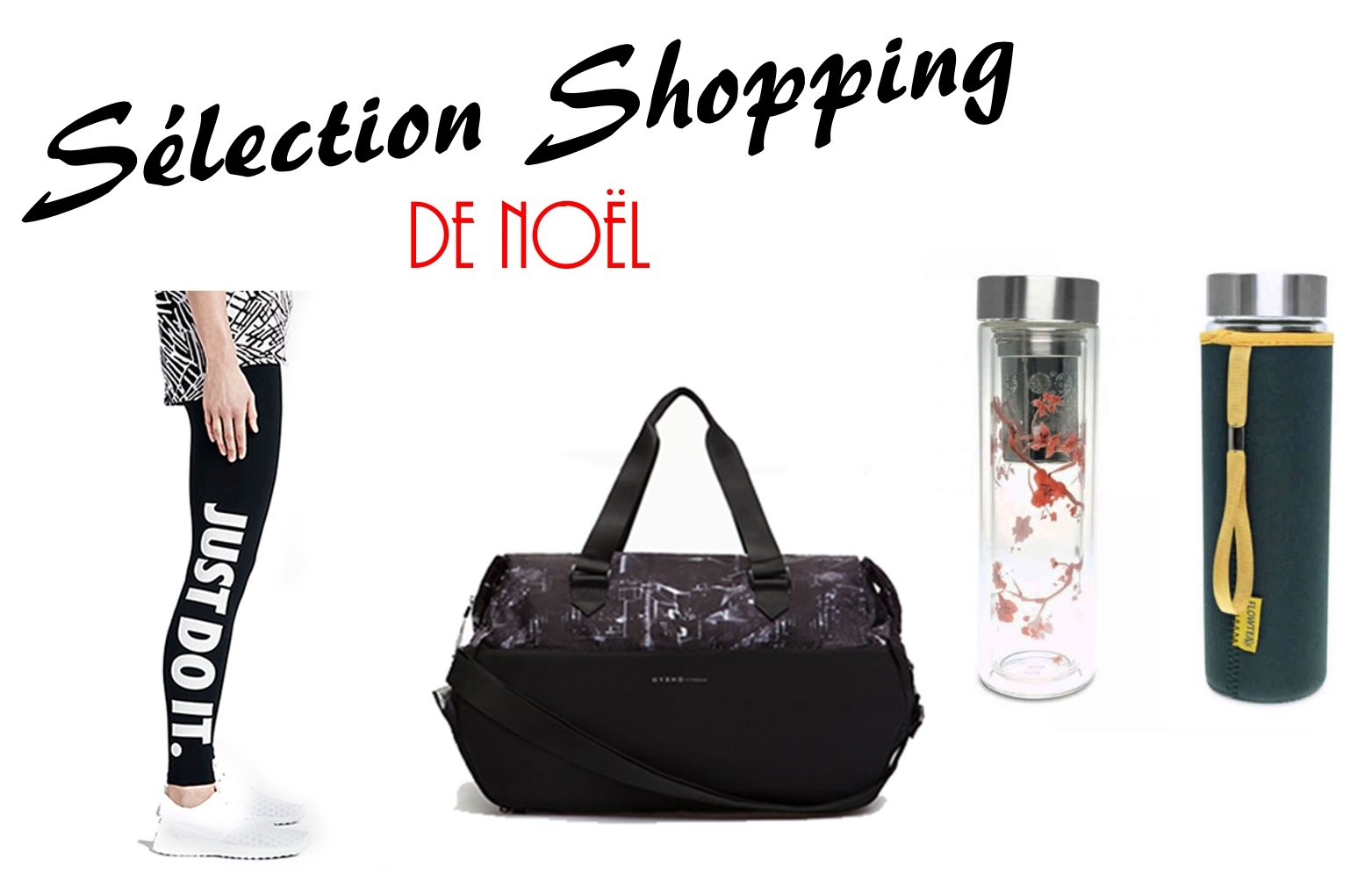 Noël Shopping Sélection Et Smoothie Friday Black ~ Blog Bikini FIFdqZn