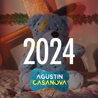 DESCARGAR AGUSTIN CASANOVA - 2024