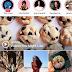 instagram pronto  permitirá transmitir videos en vivo que desapareceran tan pronto como terminen
