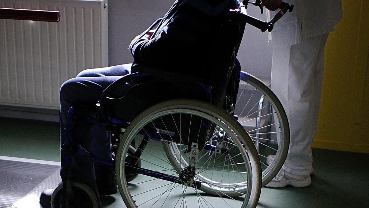 Nuovo meccanismo digitalizzato per domande di invalidità