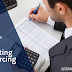 6 Qualities of the Best Accounting Outsourcing Firms