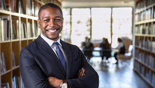 Attorney Jobs Houston
