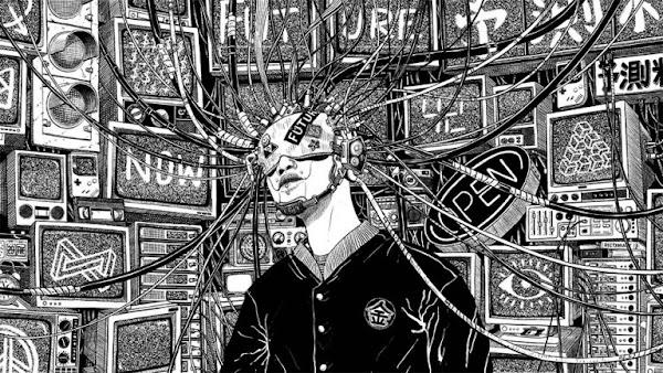 Byung-Chul Han: La cultura digital hace que en cierto modo el hombre se atrofie
