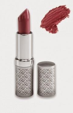 Rouge à lèvres Lily Lolo