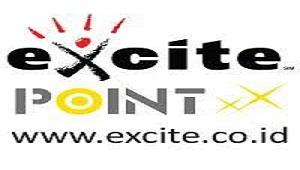 Excite Point - Situs Hack Pulsa