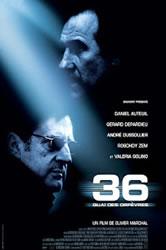 36 – Dublado