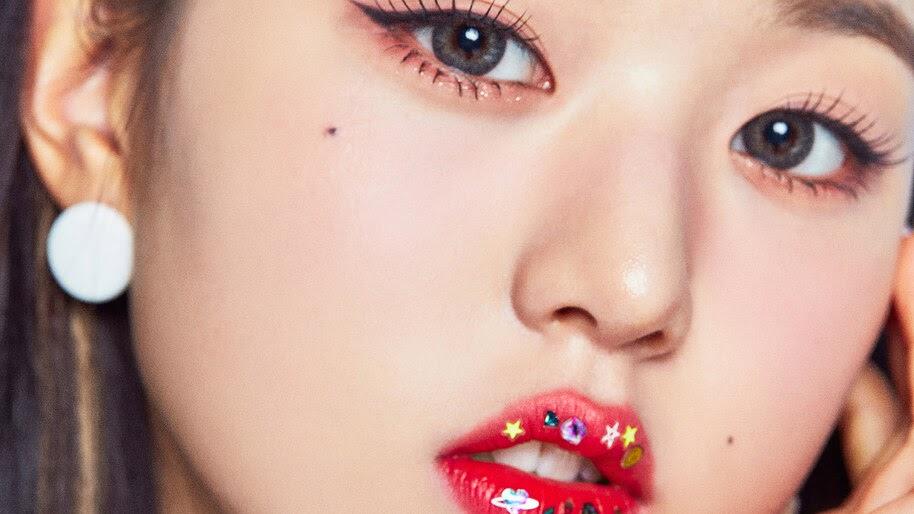 Wonyoung, IZ*ONE, 원영, 아이즈원, Oneiric Diary, 4K, #3.2186