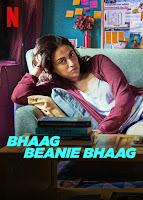 Bhaag Beanie Bhaag (2020) Full Season 1 Netflix Watch Online Movies Free Download