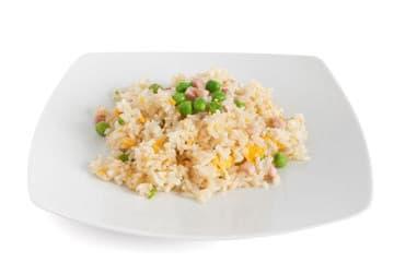 receita-risoto-fingido-presunto