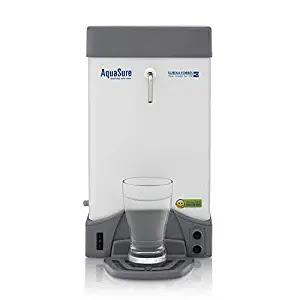 10 बेस्ट पानी फिल्टर करने की मशीन की कीमत - Pani Filter Karne Wala Machine Ka Rate 2021