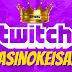 Social Online Casino Gaming and Gambling