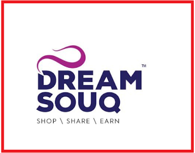 Dream Souq Free Products Loot