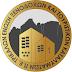 Ευχές  της  Ένωσης  Ξενοδόχων  και Τουριστικών  Καταλυμάτων Π.Ε. Τρικάλων στην νέα Καθηγουμένη της  Ιεράς  Μονής Ρουσάνου  Μετεώρων