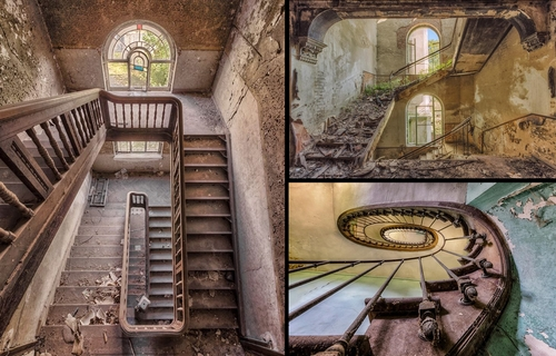 00-Christian-Richter-Architecture-with-Photographs-of-Abandoned-Buildings-www-designstack-co