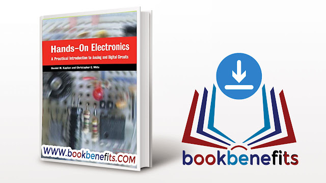 Hands-On Electronics pdf