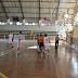#Regionais2018 - Jogando contra Tatuí, Itupeva perde e dá adeus no basquete sub-20