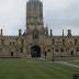Ini Hal Menarik yang Bisa Kamu Lakukan di Kota Tua Cantik Oxford Inggris