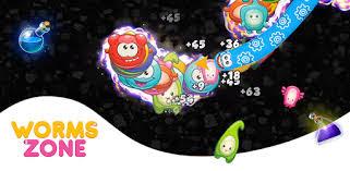 Game Ular atau Cacing Terbaik, Hits, dan Viral di Android