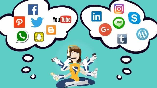 TIPS NAK TINGGIKAN ENGAGEMENT MEDIA SOSIAL, cara tinggikan engagement di social media, cara tinggikan engagement di media sosial, social media marketing, taktik pemasaram media sosial, teknik pemarasan sosial media, cara untuk dapatkan sales di media sosial, teknik engagement yang instafamous lakukan, marketing technique by instafamous, cara untuk dapatkan like dan komen banyak di facebook, cara untuk dapatkan engagement yang tinggi di facebook, langkah-langkah untuk dapatkan engagement yang banyak di facebook