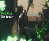 devilshaft-thetower