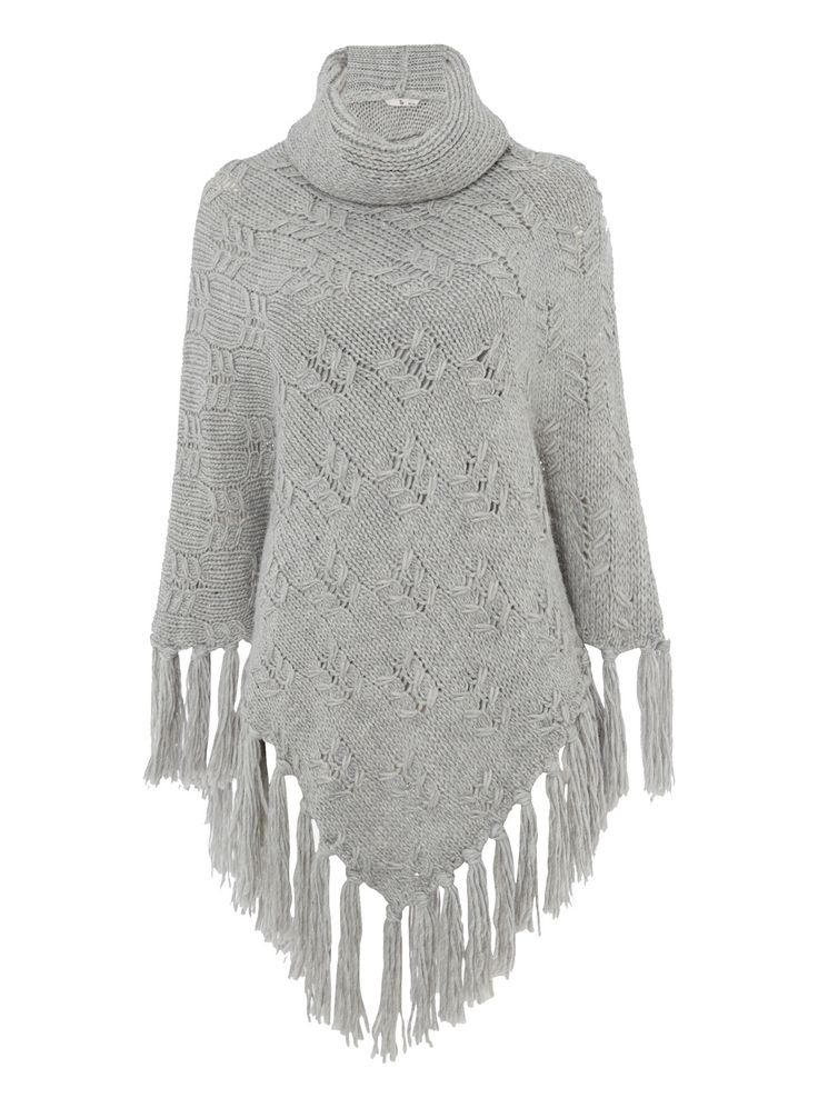 My Winter Picks From Sainsbury's Tu Clothing