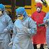 देश में 1 लाख 73 हजार के पार हुए कोरोना वायरस के मामले,  24 घंटे में 11264 लोग हुए ठीक, रिकवरी रेट बढ़कर हुआ 47 प्रतिशत