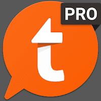 Tapatalk pro latest apk