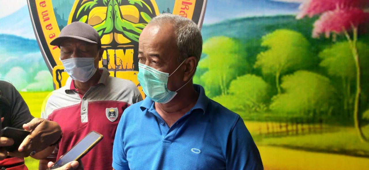 Mediasi 'Laskar Pelangi' dengan TR akan Dilaksanakan Kamis Mendatang
