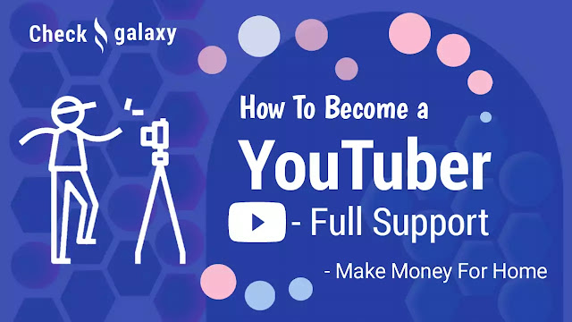 how-to-become-a-successful-youtuber