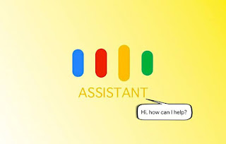 Know more about google assistant eligible Android phones
