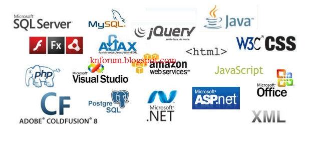 C Sharp Programing Language Pdf - Lesttilacuspi