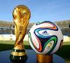 Sejarah Sepak Bola Yang Ada Di Olimpiade Dunia