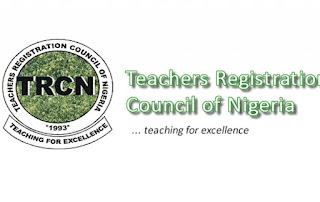 TRCN Offices Nationwide | Coordinators Addresses, Email & Phone No.