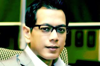 Biografi Wishnutama Kusubandio, CEO PT NET Mediatama Indonesia