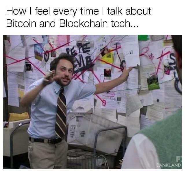 bitcoin-and-blockchain-tech