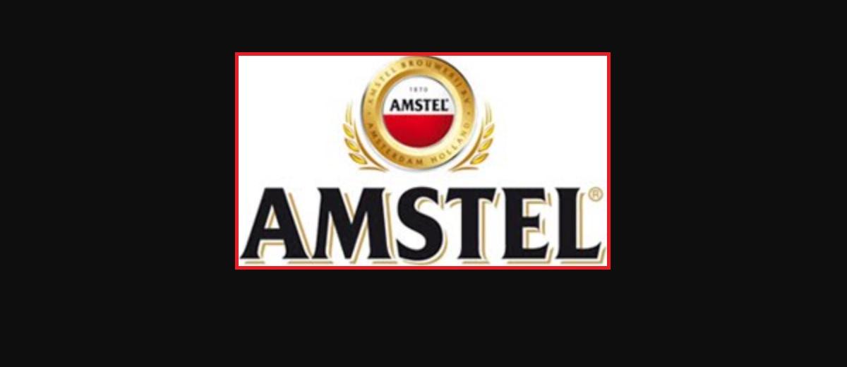 Promoção Amstel 2021 Juntos Pela Paixão