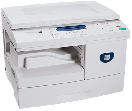 Free Download Xerox Workcentre 4118 Printer Software Download