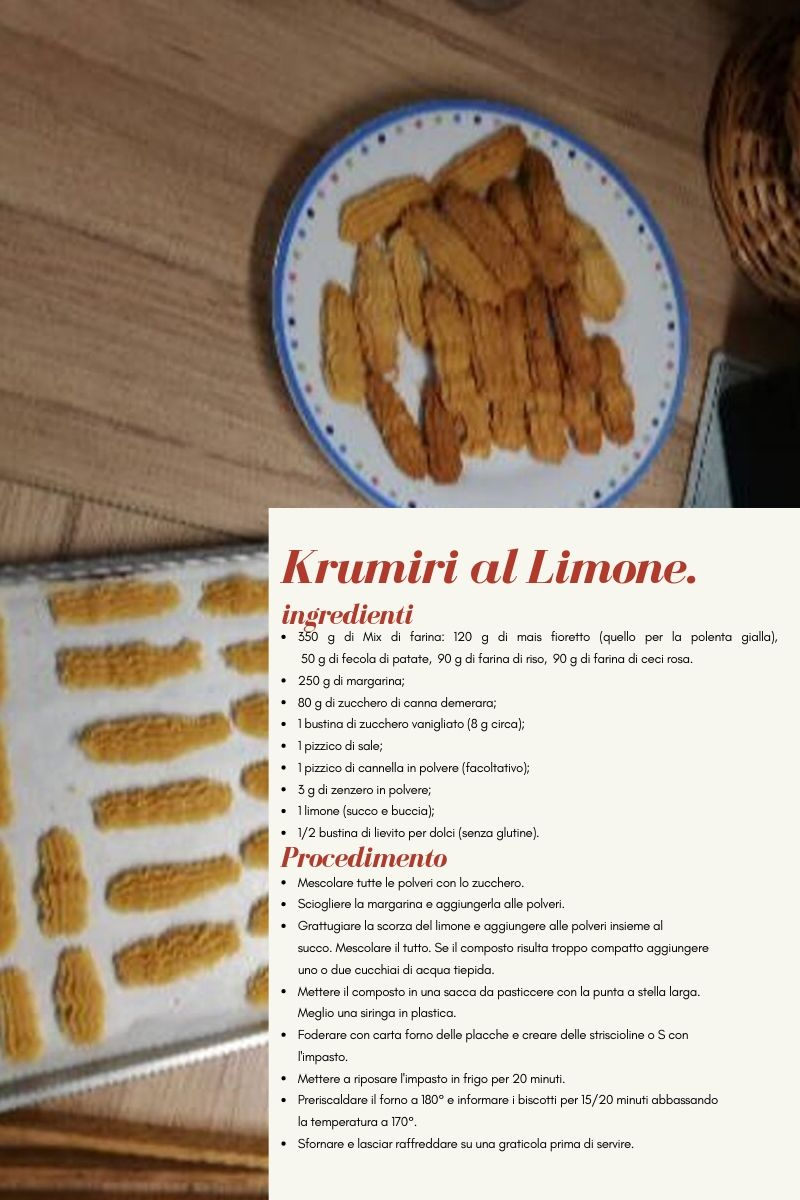 biscotti+limone+senzaglutine+vegan