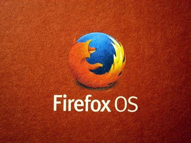 5 أسباب تجعلك تقوم بتغيير متصفحك إلى فايرفوكس Firefox