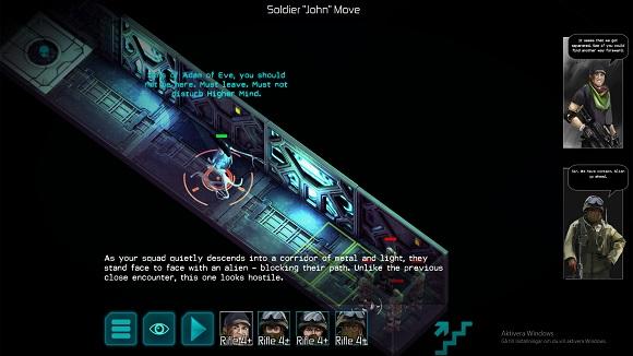 second-coming-pc-screenshot-www.ovagames.com-3