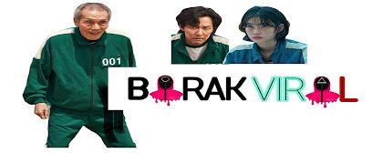 Borak Viral
