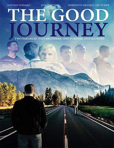 pelicula Una jornada de perdón (2018)