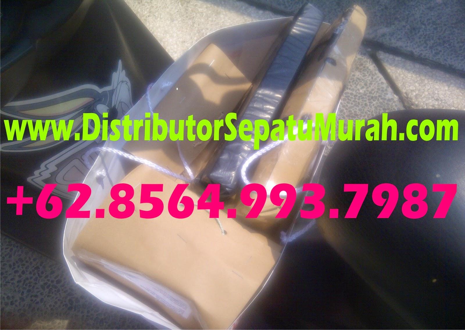 Sepatu Online Wanita Murah, Jual Sepatu Wanita Murah Online, Jual Sepatu Wanita Branded Online, www.distributorsepatumurah.com
