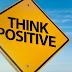 जानिए Positive Attitude और Negative Attitude, अपने जीवन मैं इसका कैसे प्रभावपड़ता है।