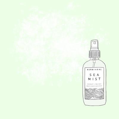 plastic free dry shampoo, herbivore botanicals dry shampoo review, herbivore botanicals coconut texturing sea mist review, zero waste dry shampoo, how to use dry shampoo, green beauty, organic beauty, green beauty blogger, is dry shampoo toxic, zero waste dry shampoo, non toxic dry shampoo spray, chemical free dry shampoos, vegan dry shampoo, dry shampoo best, best dry shampoo uk, fat and the moon dry shampoo, vegan dry shampoo, fat and the moon dry shampoo, organic dry shampoo uk,