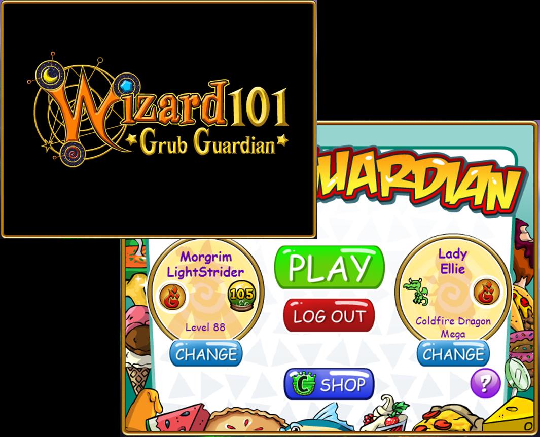 Wizard101 - Wizards Keep: Grub Guardian - A Beginner's Overview