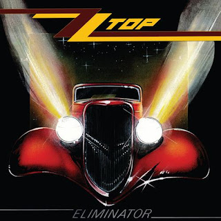 Sharp Dressed Man by ZZ Top (1983)