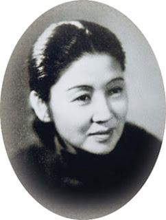 choe sung hui