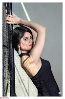 Ranjana Hyderbad Model Spicy Pics 07.jpg