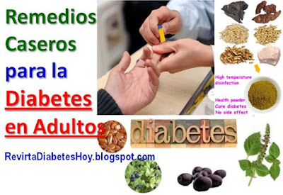 remedios-caseros-para-la-diabetes-en-adultos-tratamiento-natural